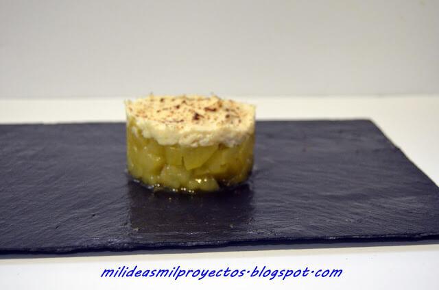 crema-bacalao-modo-brandada2