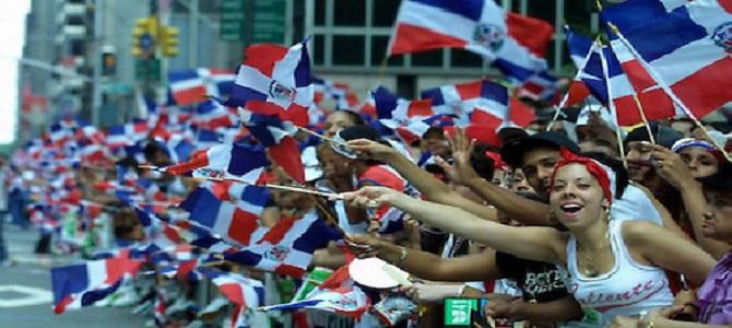 Desfile_Dominicanos_Brooklyn
