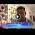 ပရိသတ္ေတြ အေနနဲ႔ သရုပ္ေဆာင္ေတြကုိ ခ်စ္ပါ က်ေနာ္တို ့ကုိလည္း နားလည္ေပးေစခ်င္ပါတယ္