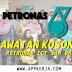 Jawatan Kosong Terkini di PETRONAS ICT Malaysia - 3 Jun 2018