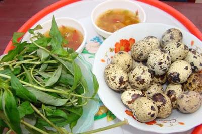 nhung-mon-cho-nguoi-mac-chung-tinh-dich-bat-thuong-1
