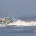 Cuaca Buruk Hantam Kapal Nelayan Jember, 6 dari 21 Orang Tewas, 6 Lainya Hilang