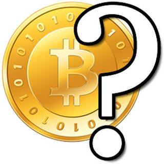 bitcoin-nedir-nasil-calisir