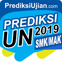 Prediksi UNBK SMK MAK 2019 Terbaru