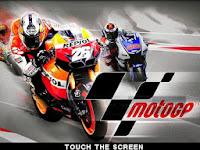 Download MotoGP Live Experience 2017 Apk
