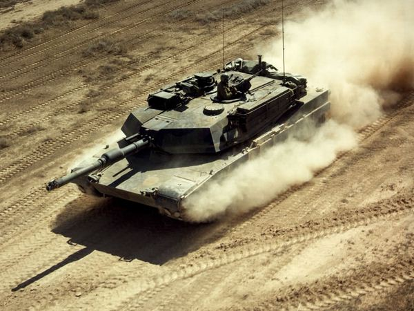 world s most powerful tanks nice n funny World's Most Powerful Tugboat the main battle tank of american military sits in the top with its 120mm smooth bore cannon classified chatham armor and a 1500hp engine giving it a top