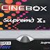 CINEBOX SUPREMO X2 NOVA ATUALIZAÇÃO 26/10/2017