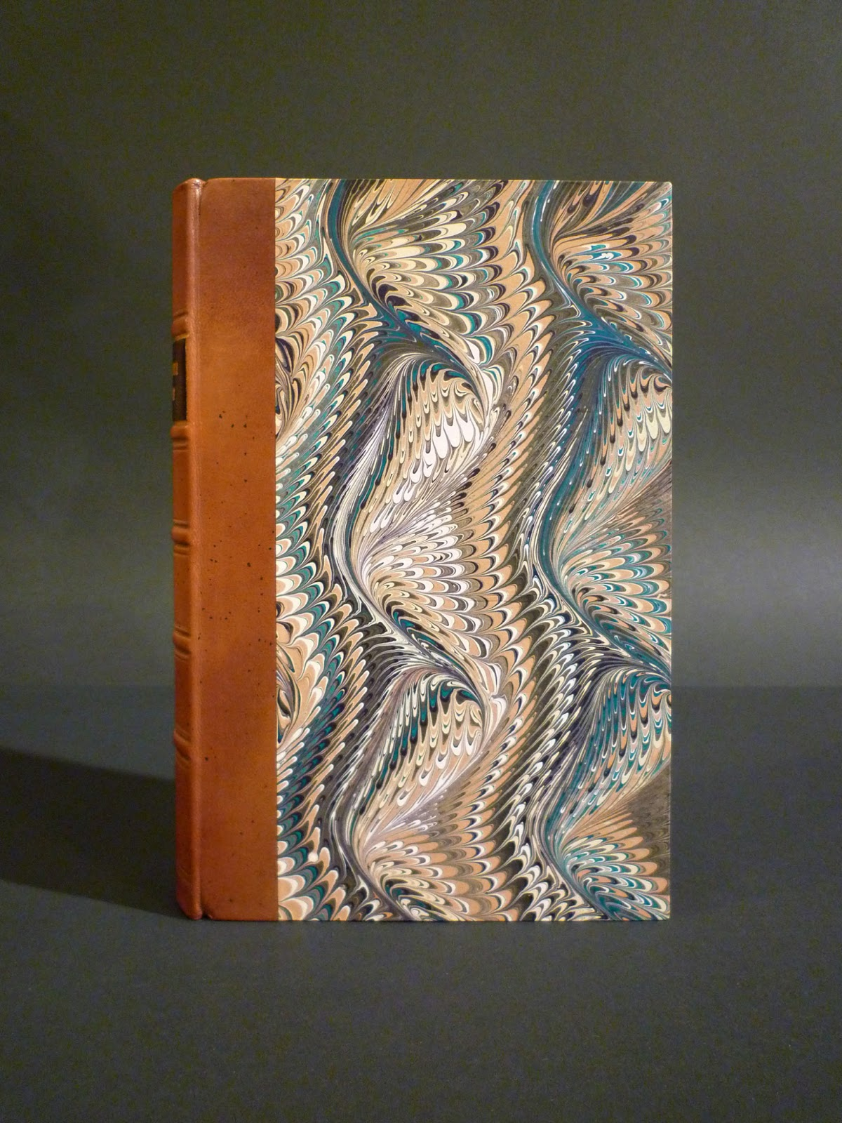 thesis binding oxfordshire 1982) together make up the kemp hall bindery group - oxford's premier  to  oxford university, which we serve in many ways binding theses for students ( who.