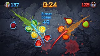 Download Fruit Ninja New Version Apk Mod Bonus For Android 3