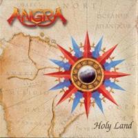 [1996] - Holy Land