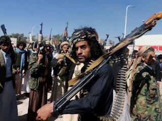 Yemen humanitarian crisis to worsen next year: UN