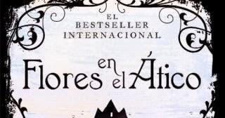 L Es Por Libros Descargar Saga Dollanganger V C Andrews