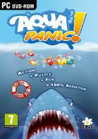 Aqua Panic (PC)