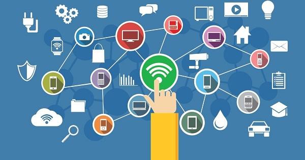 Cara Blokir Aplikasi Agar Tidak Menggunakan Internet