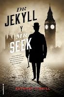http://enmitiempolibro.blogspot.com/2019/02/resena-dr-jekyll-y-mr-seek.html