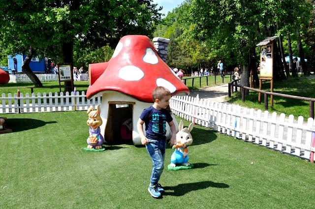 weekend z dzieckiem wycieczka, gdzie z dzieckiem, wakacje