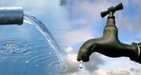 Harare residents resist water tariff hike proposal