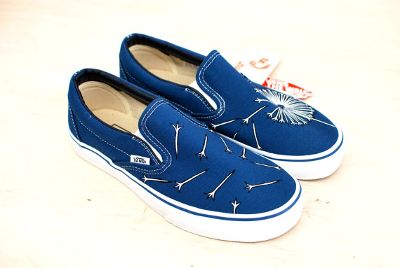 Really Cheap Vans Shoes Sale