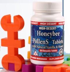 http://menjadi-terbaik.blogspot.com/2012/07/honeybee-pollens-untuk-tumbuh-kembang.html