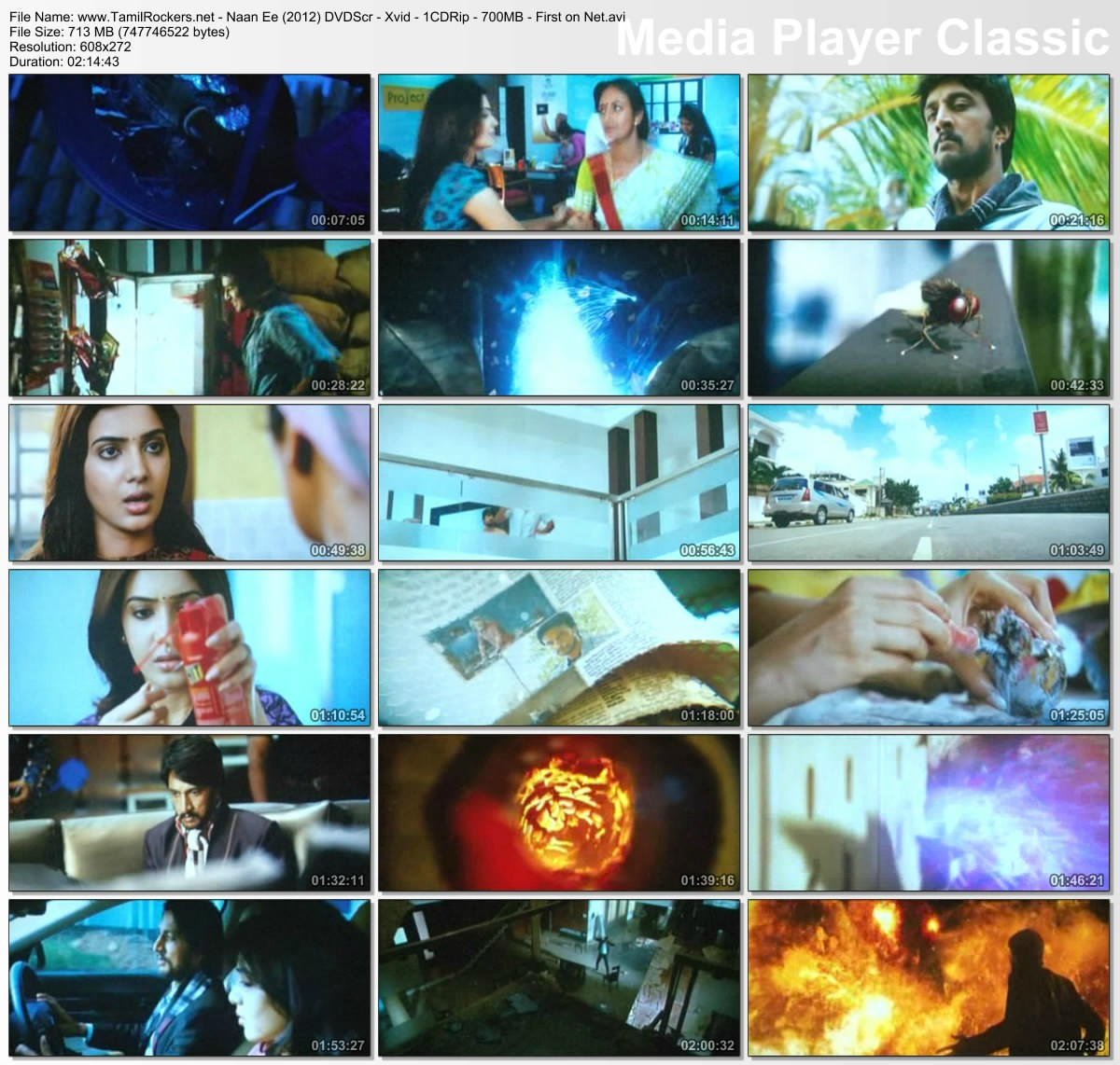 New Latest Tamil Video Songs   - YouTube