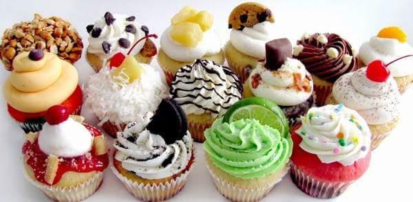 Panduan Mulakan Bisnes Bakeri Dari Rumah Buat Golongan Surirumah