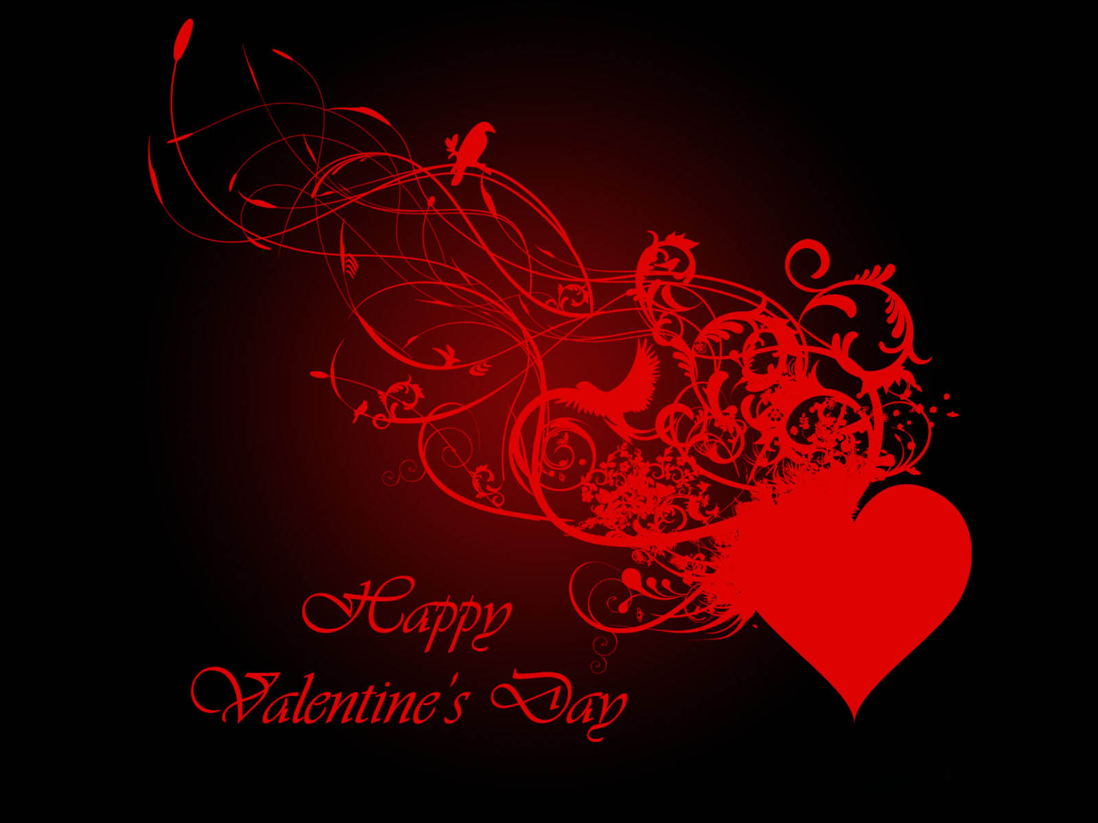 wallpapers: Valentines Day Wallpapers 2013