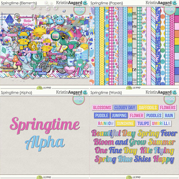 http://the-lilypad.com/store/digital-scrapbooking-kit-springtime.html