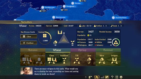 nobunagas-ambition-taishi-pc-screenshot-www.deca-games.com-2