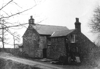 Brookfold Farm (North)