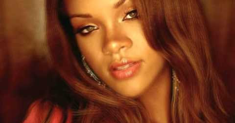 Download Rihanna - Diamonds (Dave Aude 100 Extended Mix) Mp3