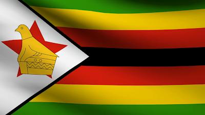 Sanksi Ilegal Barat Hambat Aktivitas Amal Islam di Zimbabwe