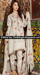 eid/fall dress collection 2015