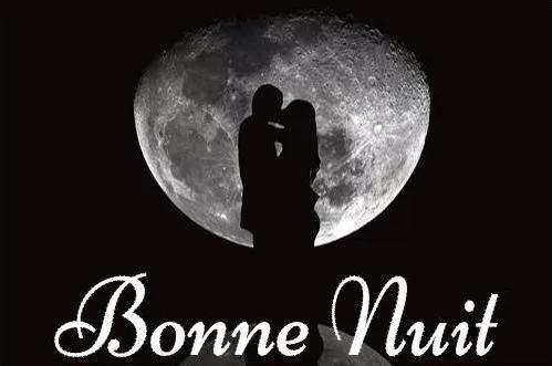 Sms romantique pour dire bonne nuit messages doux for Nuit en amoureux