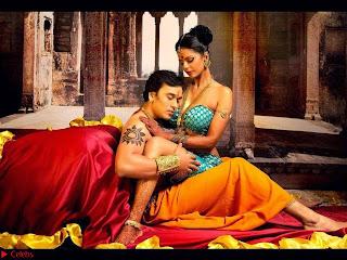 Bhaiaravi Goswami 12.jpg