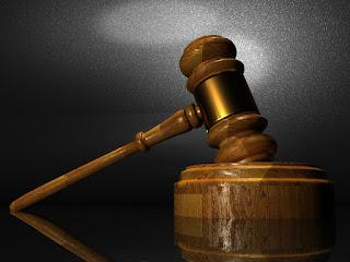 Penyelesaian Sengketa Melalui Mahkamah Internasional