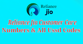 Reliance-Jio-Customer-Care-Numbers-&-All-Ussd-Codes-ki-List-Hindi-Me