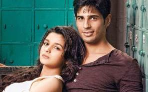 Alia Bhatt Upcoming movie aashiqui 3 with Sidharth Malhotra New Poster & Release date