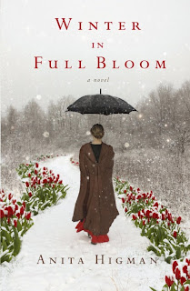 Review - Winter in Full Bloom