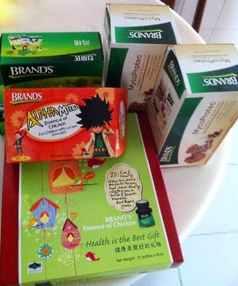 brands chicken essence hamper roy