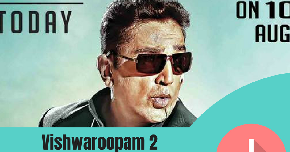 vishwaroopam hindi movie download filmywap