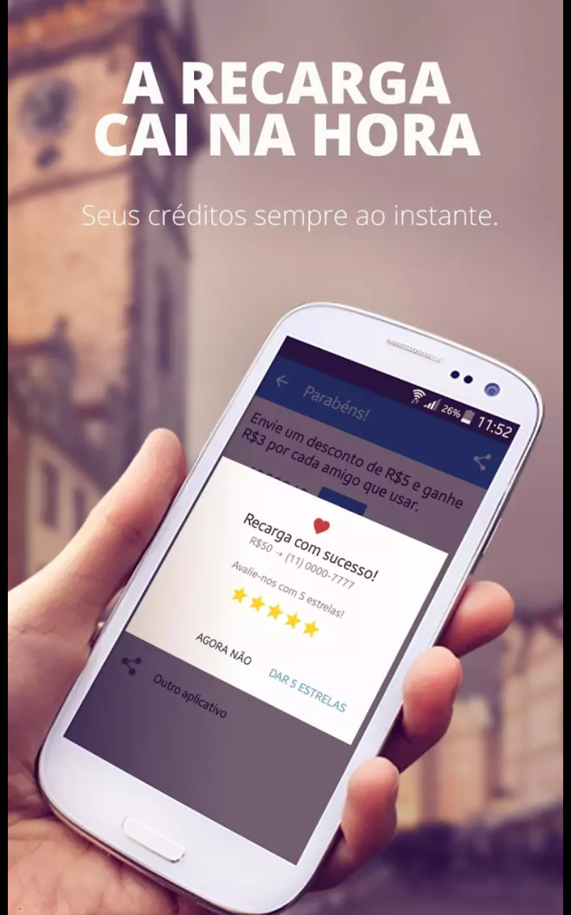 Como espiar un teléfono celular Samsung en el 2018