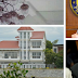 "Mabilog's Alleged Php 50 - 70 Million house ""Not Quite A Palace'?"