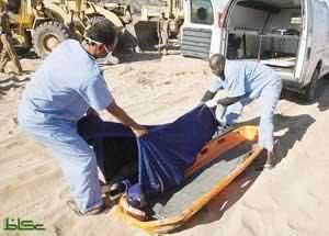 تحلل جثة رجل داخل شقته بجنوب الخرطوم