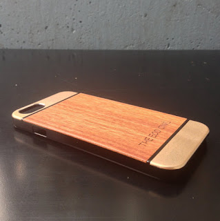 eco friendly cell phone case from the eco owl