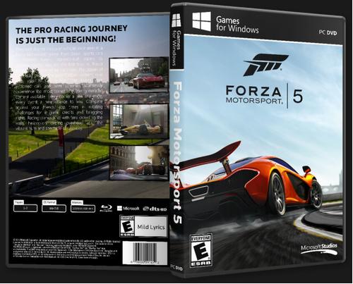 forza motorsport 5 free download pc game full version. Black Bedroom Furniture Sets. Home Design Ideas