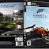 FORZA MOTORSPORT 5 free download pc game full version