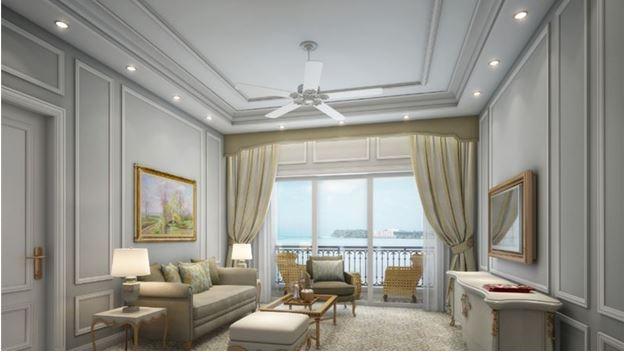 Vinpearl Phú Quốc Resort&Golf