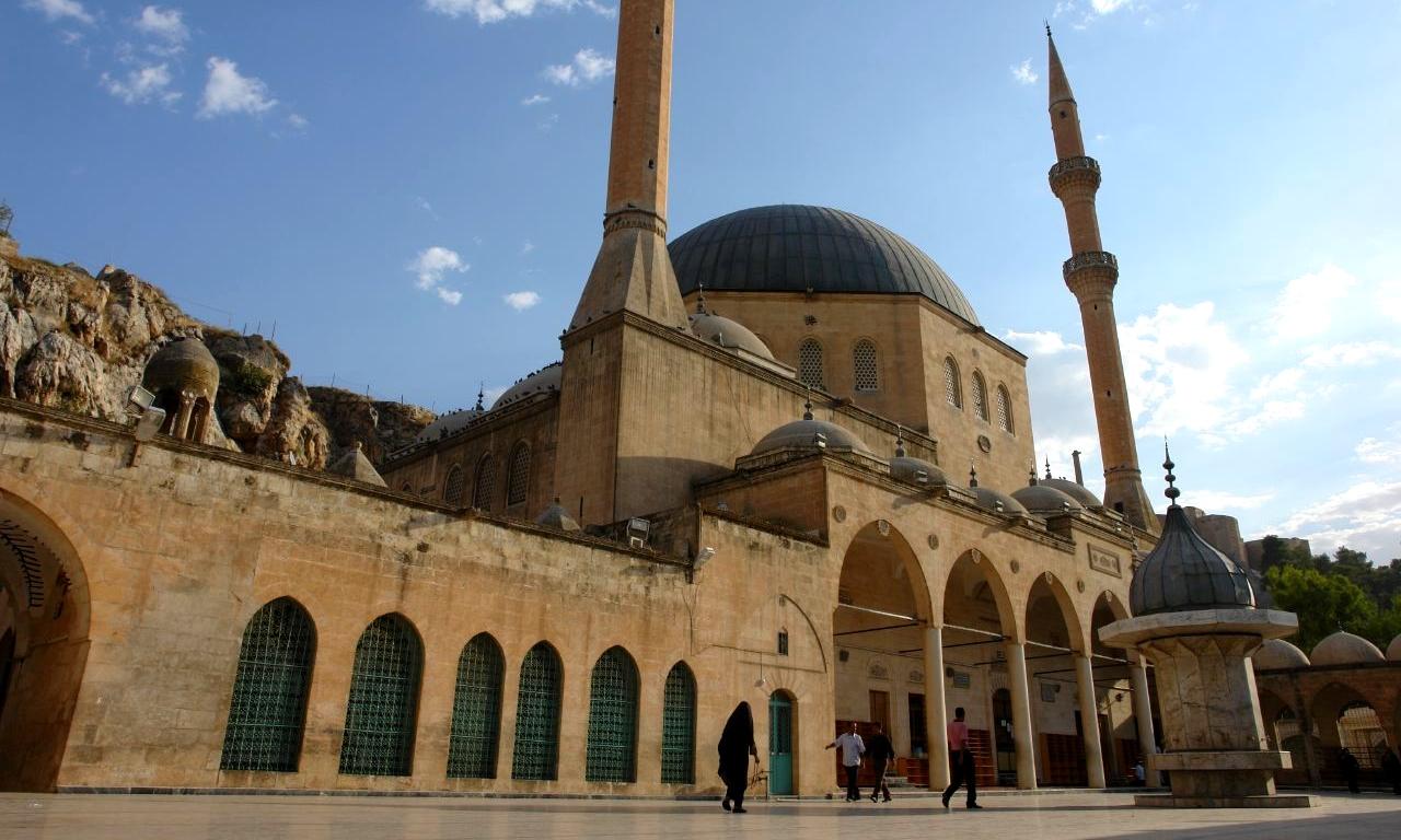 Beautiful Islamic Buildings Wallpapers: Trololo Blogg: Wallpaper Geometric Design