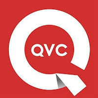 QVC Black Friday 2017