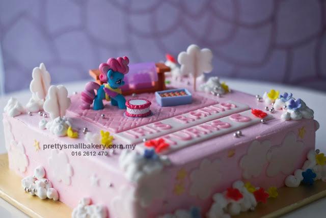 Kek hari jadi, tempahan kek harijadi, resepi kek hari jadi, gambar kek hari jadi,  Kek birthday, tempahan kek birthday, resepi kek birthday, gambar kek birthday,  Kek fondant, kek buttercream, kek murah, kek shah alam,